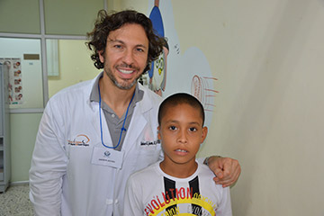 plastic surgery for children microtia dr jacono