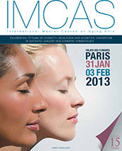 Best Paris Facelift Professor Dr Andrew Jacono IMCAS