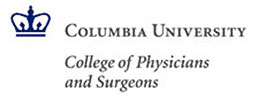 Columbia University Plastic Surgeon Professor Dr Jacono