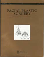 Orbital Reconstruction After Facial Trauma 1 | NYC