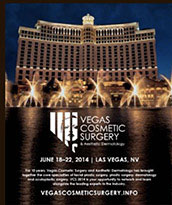 Vegas Cosmetic Surgery International Plastic Surgeon Dr Jacono