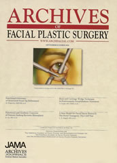 Endoscopic Midface Lift, Deep Plane Face Lift, and Hyperbaric Oxygen Treatments to Speed Face Lift Recovery | NYC