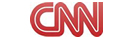 CNN February 4, 2007