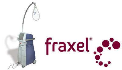 FRAXEL LASER RESURFACING | NYC