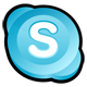 Skype New York Plastic Surgery | NYC