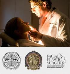 Dr Jacono MD, FACS