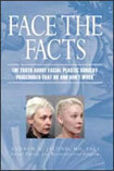 Face the Facts | NYC