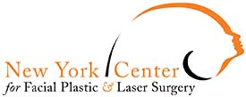 New York Center - Plastic Surgery