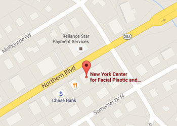 Long Island Plastic Surgery