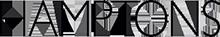 hamptons logo