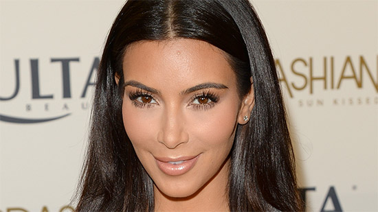 celebrity nose jobs rhinoplasty for celebrities new york city. Black Bedroom Furniture Sets. Home Design Ideas